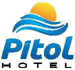 HOTEL PITOL