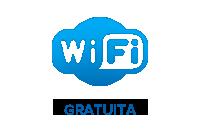 wifi grátis hotel pitol